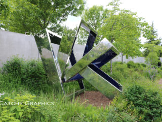 Sculpture-002 copy