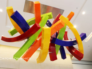 Sculpture-Seattle-12 copy